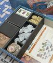 Board Games, Board Game Insert, Board Game Organizer, Foam Board Organizer, Foam Board Insert, Inis